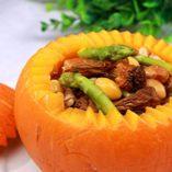 1-libra-454-gramos-casa-seca-Agaricus-Blazei-Premium-Grade-de-Yunnan-China—0-0