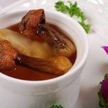 1-libra-454-gramos-casa-seca-Agaricus-Blazei-Premium-Grade-de-Yunnan-China—0-1