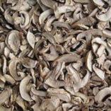 1-libra-454-gramos-champin-secado-hongo-Premium-grado-de-Yunnan-China—0