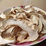 1-libra-454-gramos-de-Matsutake-rebanadas-secas-de-grado-premium-de-Yunnan-China-0