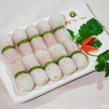 1-libra-454-gramos-de-hongos-naturales-de-bamb-hongos-secos-de-Yunnan-China—0-0