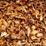 1-libra-454-gramos-de-setas-secas-de-chanterelle-de-Yunnan-China—0