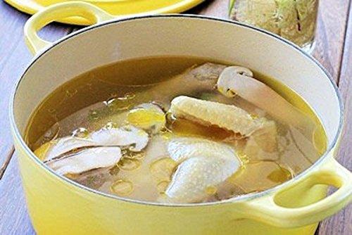 10-onzas-284-gramos-secado-Matsutake-rebanadas-de-hongos-Premium-Grado-de-Yunnan-China—0-1