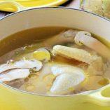 12-onzas-340-gramos-secado-Matsutake-rebanadas-de-hongos-Premium-Grado-de-Yunnan-China—0