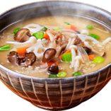12gX10-o-miso-setas-sopa-sabor-Amanofuzu-0-0