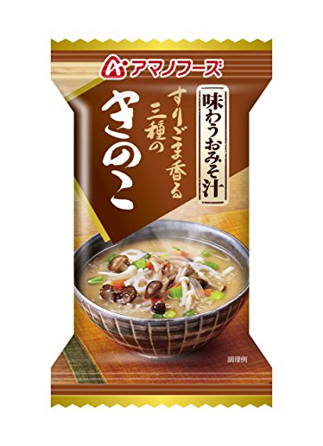 12gX10-o-miso-setas-sopa-sabor-Amanofuzu-0