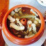 2-libras-908-gramos-de-hongos-porcini-secos-boletus-edulis-Grado-Premium-de-Yunnan-China-0-0