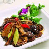 2-libras-908-gramos-de-hongos-porcini-secos-boletus-edulis-Grado-Premium-de-Yunnan-China-0-1