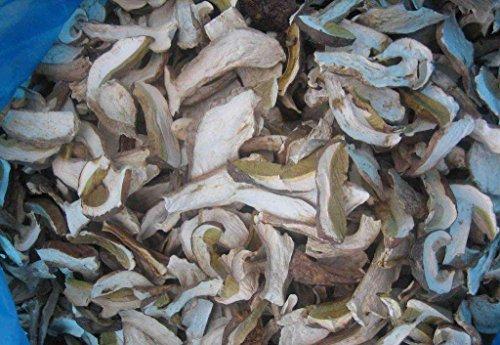 2-libras-908-gramos-de-hongos-porcini-secos-boletus-edulis-Grado-Premium-de-Yunnan-China-0