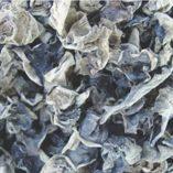 25-libras-1135-gramos-hongo-negro-hongo-Woodear-Premium-Grade-de-Yunnan-China—0