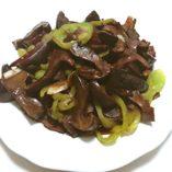 3-libras-1362-gramos-Boletus-aereus-setas-secas-Grado-A-porcini-negro-de-Yunnan-China-0-1