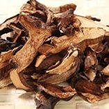 3-libras-1362-gramos-Boletus-aereus-setas-secas-Grado-A-porcini-negro-de-Yunnan-China-0