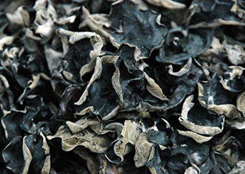 3-libras-1362-gramos-Hongo-hongo-negro-woodear-premium-grado-de-Yunnan-China-0
