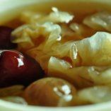 3-libras-1362-gramos-Tremella-hongo-blanco-viscoso-hongo-seco-Premium-Grado-de-Yunnan-China-0-0