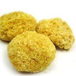 3-libras-1362-gramos-Tremella-hongo-blanco-viscoso-hongo-seco-Premium-Grado-de-Yunnan-China-0