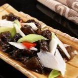 3-libras-1362-gramos-hongo-negro-hongo-Woodear-Premium-Grade-de-Yunnan-China—0