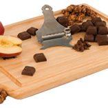 5-Truffle-Slicer-Chocolate-Shaver-con-bolsa-de-tela-chic-Tambin-afeita-queso-ajo-setas-y-verduras-Cuchilla-ajustable-de-acero-inoxidable-de-primera-calidad-0-1