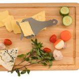 5-Truffle-Slicer-Chocolate-Shaver-con-bolsa-de-tela-chic-Tambin-afeita-queso-ajo-setas-y-verduras-Cuchilla-ajustable-de-acero-inoxidable-de-primera-calidad-0-5