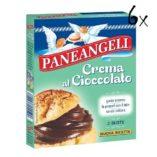 6x-Paneangeli-Crema-Cioccolato-Chocolate-Pastry-Cream-Mix-for-Baking-Cakes-2x-40g-0
