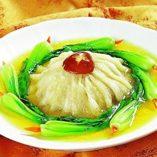 8-onzas-227-gramos-de-hongos-naturales-de-bamb-hongos-secos-de-Yunnan-China—0