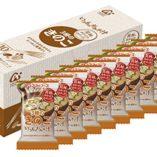 85gX10-uno-Amanofuzu-miso-habitual-sopa-de-tres-tipos-de-hongos-0-1