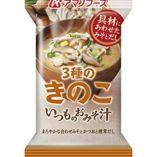 85gX10-uno-Amanofuzu-miso-habitual-sopa-de-tres-tipos-de-hongos-0