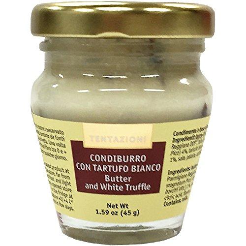 A-I-ARPA-y-Idea-T-C-trufa-blanca-45g-de-mantequilla-0