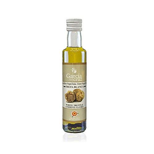 Aceite-de-Oliva-Virgen-Extra-Aromatizado-Trufa-Blanca-0