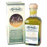 Aceite-de-Oliva-Virgen-Extra-con-Trufa-Blanca-100ml-Tartuflanghe-12un-0