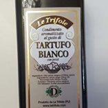 Aceite-de-oliva-virgen-extra-aromatizado-con-Trufa-Blanca-del-Piamonte-0-0