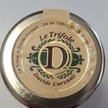 Aceite-de-oliva-virgen-extra-aromatizado-con-Trufa-Blanca-del-Piamonte-0-1