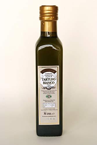 Aceite-de-oliva-virgen-extra-aromatizado-con-Trufa-Blanca-del-Piamonte-0