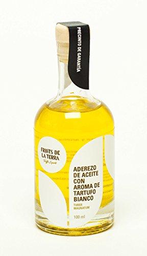 Aceite-de-oliva-virgen-extra-con-aroma-de-trufa-blanca-100ml-0