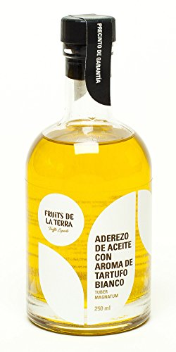 Aceite-de-oliva-virgen-extra-con-aroma-de-trufa-blanca-250ml-0