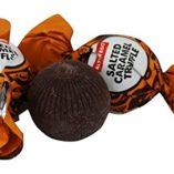 Alter-Eco-Trufas-de-Chocolate-oscuro-orgnico-caramelo-salado-60Unidades-0-1