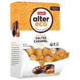 Alter-Eco-Trufas-de-Chocolate-oscuro-orgnico-caramelo-salado-60Unidades-0