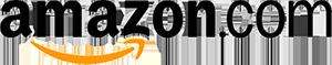 Trabajamos con Amazon