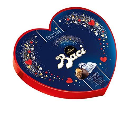 Baci-Perugina-Cuore-Corazn-Chocolate-de-Leche-Rellenos-al-Orbiter-Gianduia-y-Avellana-San-Valentin-114-gr-0
