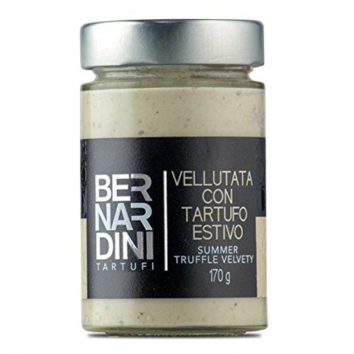 Bernardini-Tartufi-Grana-Padano-Crema-Suave-de-Queso-y-Trufa-de-Verano-170-gr-0