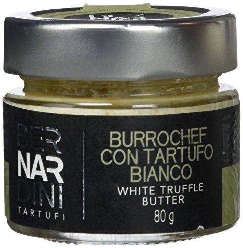 Bernardini-Tartufi-Mantequilla-de-Trufa-Blanca-80-gr-0