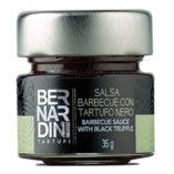 Bernardini-Tartufi-Salsa-Barbacoa-con-Trufa-Negra-3-Paquetes-de-1-x-35-gr-Total-105-gr-0