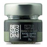 Bernardini-Tartufi-Trufa-Blanca-Laminada-en-Aceite-30-gr-0