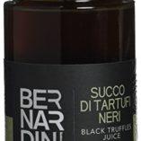Bernardini-Tartufi-Zumo-de-Trufa-Negra-180-gr-0