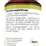 Bio-Reishi-Seta-polvo-de-cpsulas-93-Seta-de-cpsulas-cada-uno-con-400-mg-alta-calidad-Seta-polvo-Vital-Seta-polvo-Fabricado-en-Alemania-superalimentos-100-Vegan-0-1