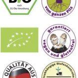 Bio-Reishi-Seta-polvo-de-cpsulas-93-Seta-de-cpsulas-cada-uno-con-400-mg-alta-calidad-Seta-polvo-Vital-Seta-polvo-Fabricado-en-Alemania-superalimentos-100-Vegan-0-3