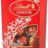 Bombones-de-chocolate-Lindor-de-Lint-0-0