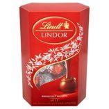 Bombones-de-chocolate-Lindor-de-Lint-0-3