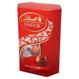 Bombones-de-chocolate-Lindor-de-Lint-0-4