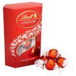 Bombones-de-chocolate-Lindor-de-Lint-0-5