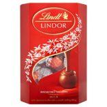 Bombones-de-chocolate-Lindor-de-Lint-0-6